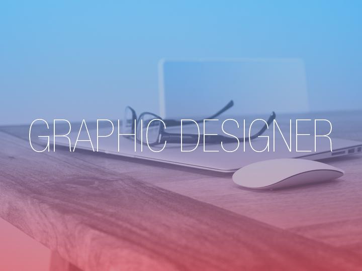 グラフィックデザイナーが使うMacのスペックについて