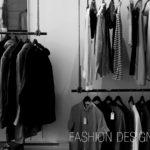ファッションデザイナーになるための資格