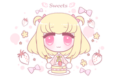 ♥Sweets♥