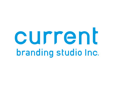 CURRENT branding studio Inc.