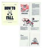HOW TO FALL ホームレス・ストーリー