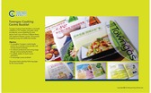 Booklet - TowngasCooking Centre