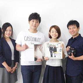 料金&動画サンプル   動画制作・映像制作会社 …