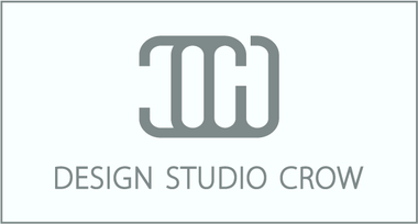 株式会社 DESIGN STUDIO CROW