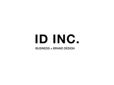 INCLUDE DESIGN Inc.