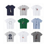 T-shirts Products
