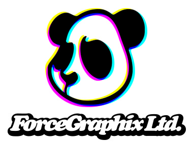 (有)FORCE GRAPHIX
